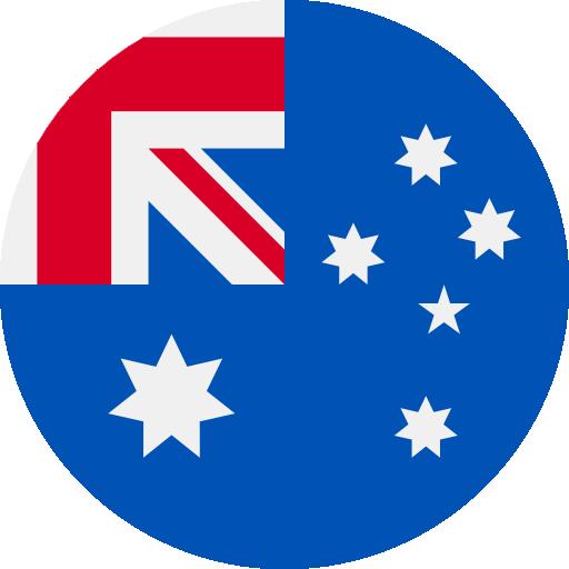 AUD | Australian Dollar