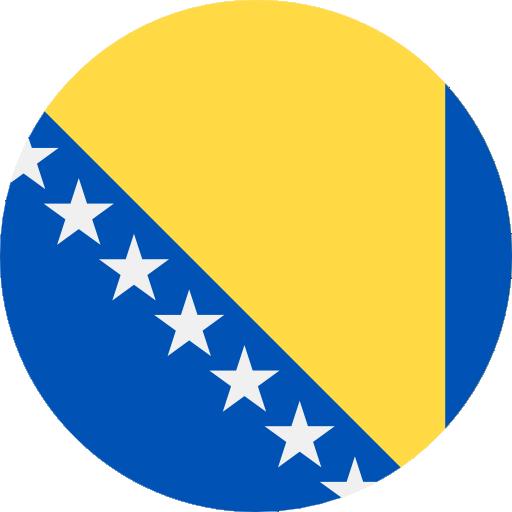 BAM | Konvertibilna marka Bosne i Hercegovine