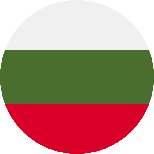 BGN | Bugarski lev