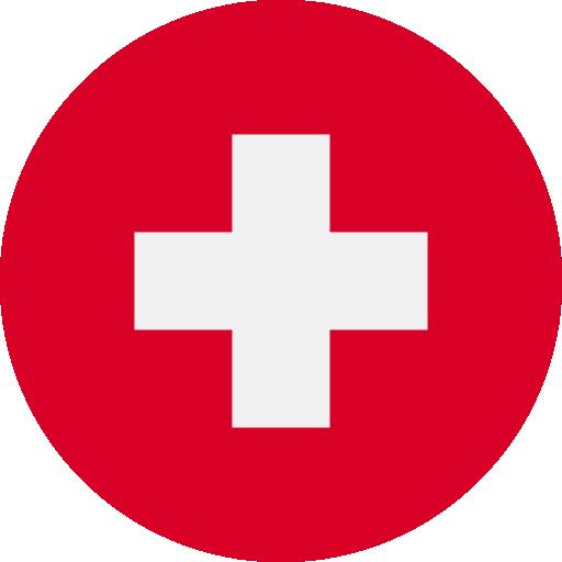 CHF | Švicarski franak