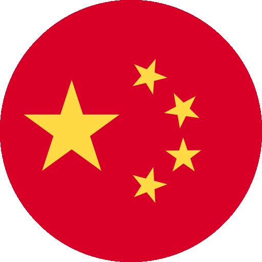 CNY | Chinese Yuan
