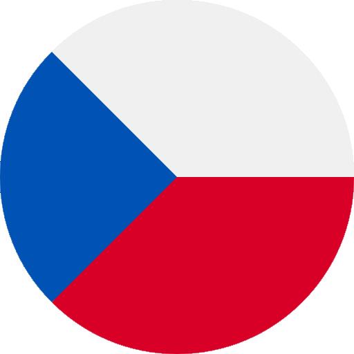 CZK | Češka kruna