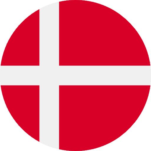 DKK | Danska kruna
