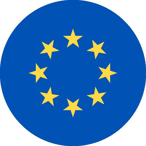 EUR | Euro