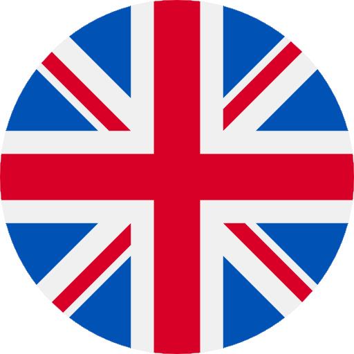GBP | Britanska funta