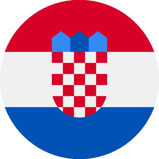 HRK | Hrvatska kuna