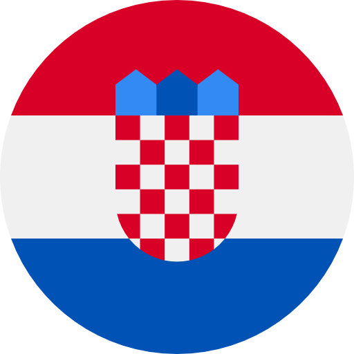 HRK | Croatian Kuna