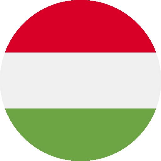HUF | Mađarska forinta