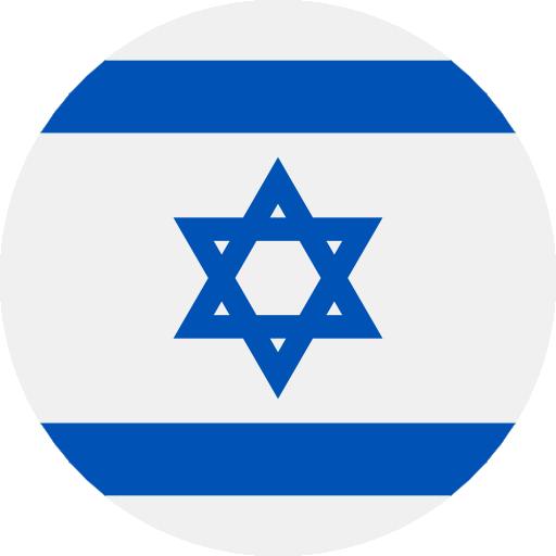 ILS | Novi Izraelski šekel