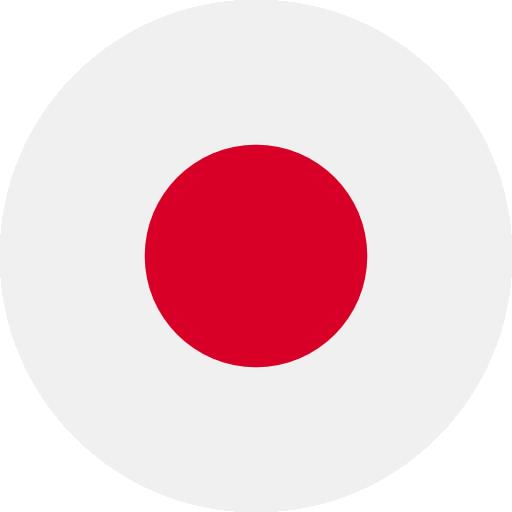 JPY | Japanese Yen