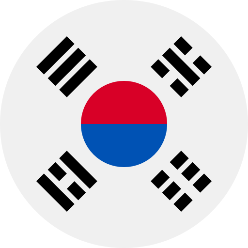 KRW | South Korean Won