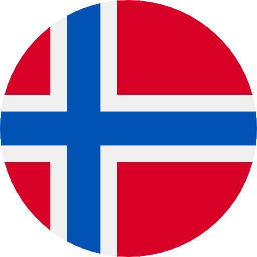 NOK | Norveška kruna