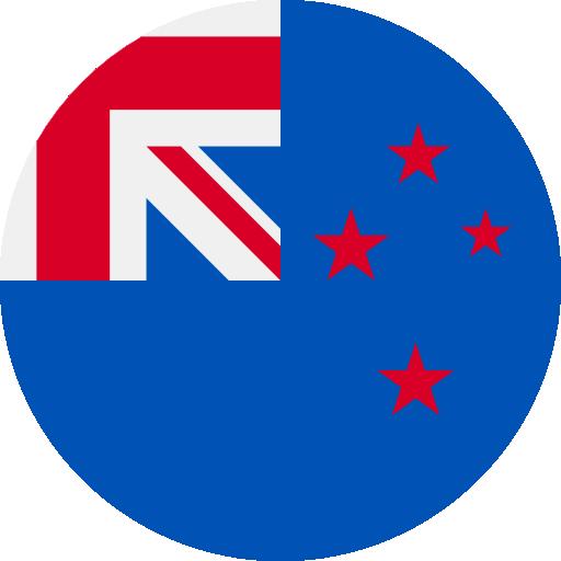 NZD | New Zealand Dollar