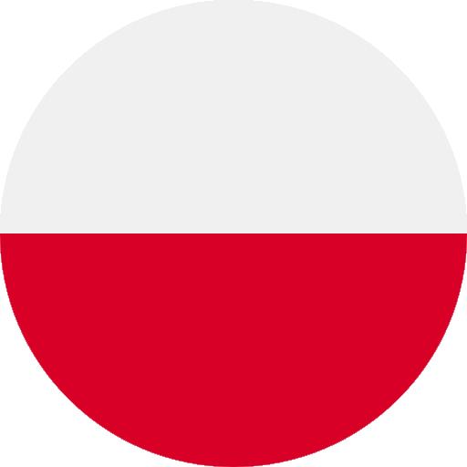 PLN | Poljska zlota