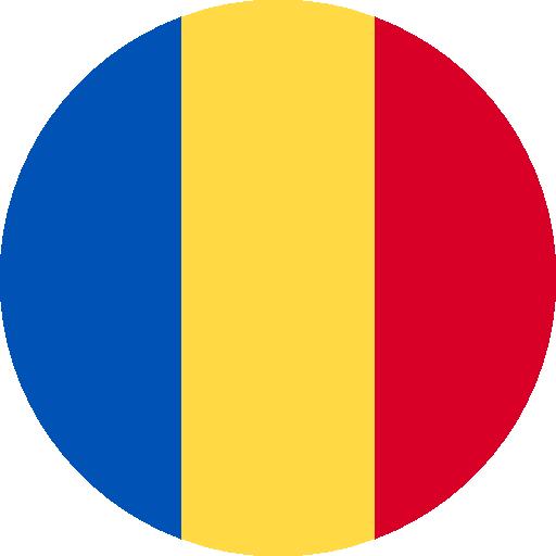 RON | Rumunjski leu