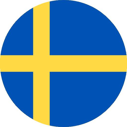 SEK | Swedish Krona