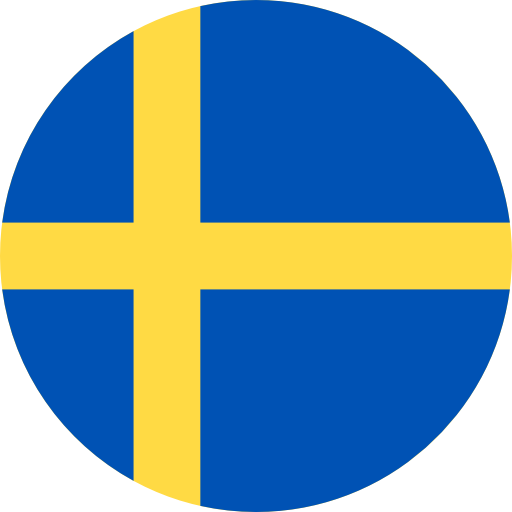 SEK | Švedska kruna