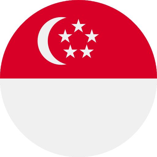 SGD | Singapurski dolar