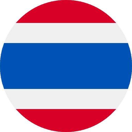THB | Tajlandski baht