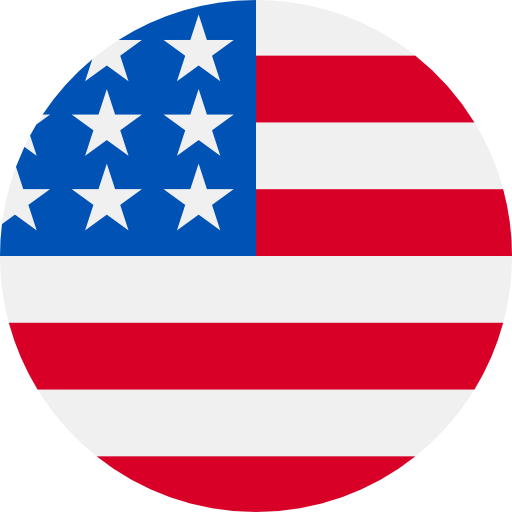USD | Američki dolar
