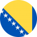 bosnia-and-herzegovina