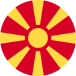 republic-of-macedonia